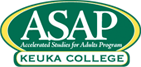 Keuka College